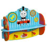 Thomas Shelf Unit