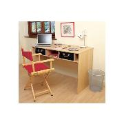 Lazzari Desk Unit