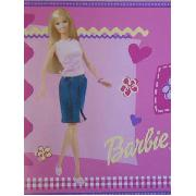 Barbie Border Self Adhesive Country Flair Design 5M