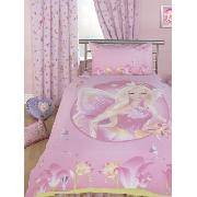 Barbie Fairytopia Curtains