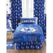 Chelsea Chelsea Theme Bedroom Chelsea Fc Bedding At Kids