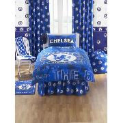 Chelsea Fc Ultimate Room Make-Over (Uk Mainland Only)