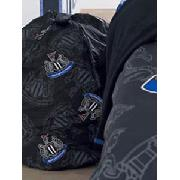 Newcastle United Fc Bean Bag (Uk Mainland Only)