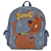 Scooby Doo Backpack Rucksack