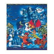 Scooby Doo Big Border 5M x 940MM