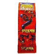 Spiderman Towel Set 3 Piece- Low Price