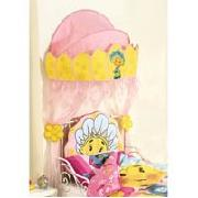 Fifi Bed Canopy