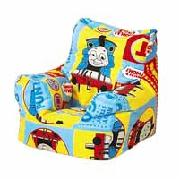 Thomas the Tank Engine Bean Bag Chair