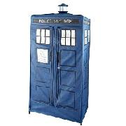 Doctor Who - Dr Who Tardis Wardrobe