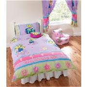 Fifi - Fifi Duvet Cover Set