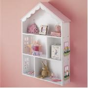 Dolls House Shelf