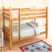 Marlow Bunk Bed