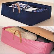 Nylon Underbed Storage