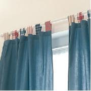 Sports Champion Curtains
