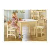 Otis Kids Dining Set
