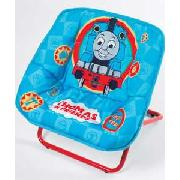 Thomas Fold Up Square Chair