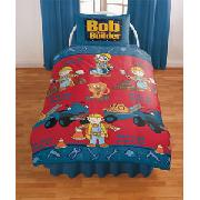 Bob the Builder Duvet Cover Set
