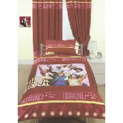 Disney High School Musical 'Stage' Single Duvet Cover Sets
