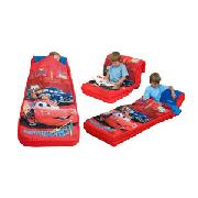 Disney Pixar Cars Rest and Relax Ready Beds