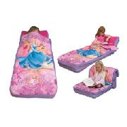 Disney Princess Junior Rest and Relax Ready Beds
