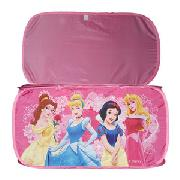 Disney Princess Pop Up Storage Chest