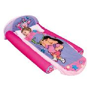 Dora the Explorer My First Ready Beds