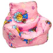 Fifi Bean Chair