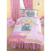 Fifi Duvet Cover Set