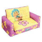 Fifi Flip-Out Sofa