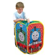 Thomas Pop Tidy Cube