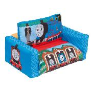 Thomas the Tank Engine Flip Out Sofa