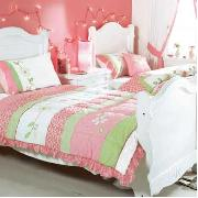Princess Aurora Bed