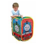 Thomas the Tank Engine - Thomas Pop Up Storage Box