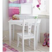 Amy Dressing Table Set