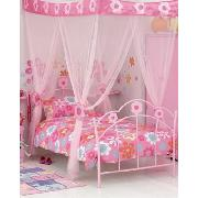 Daisy 4 Poster Bed Canopy