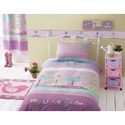 My Little Garden Bedlinen Set