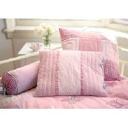 Rosie Set of 3 Cushions
