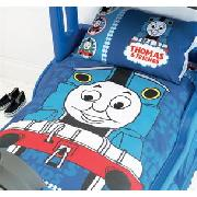 Thomas Bedlinen Set