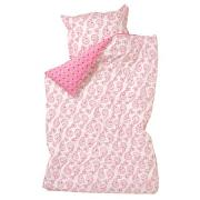 Jaipur Duvet Cover and Pillowcase