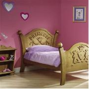 Princess Roomset 2