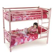 Smart Duo Bunk Beds