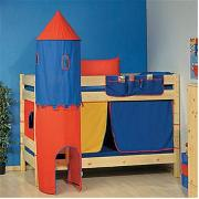 Thuka Maxi 18 Bunk Bed