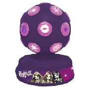 Bratz Passion 4 Fashion Disco Ball