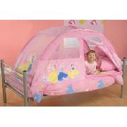 Disney Princesses Bed Tent