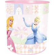 Disney Princesses Fairytales Waste Paper Bin