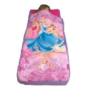 Disney Princesses Ready Bed