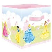 Disney Princesses Storage Box