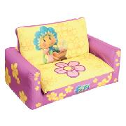 Fifi and the Flowertots Flip Out Sofa