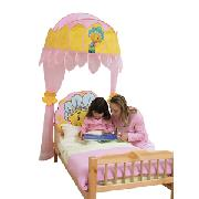 Fifi and the Flowertots Half Bed Canopy