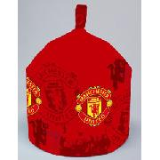 Manchester United Bean Bag